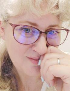 Teresa Bolen